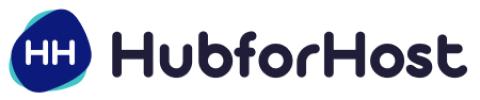 HubforHost